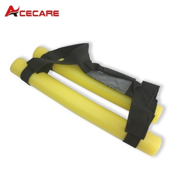 New type popular 6.8L 9L scuba diving tank carrier strap handle