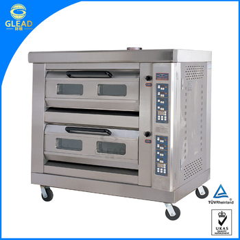 Commercial Industrial Pizza Oven For Sale/electric Pizza Ovens In ...