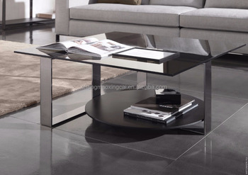 Minotti bresson ronde salontafel lounge metalen eetkamer ronde kleur
