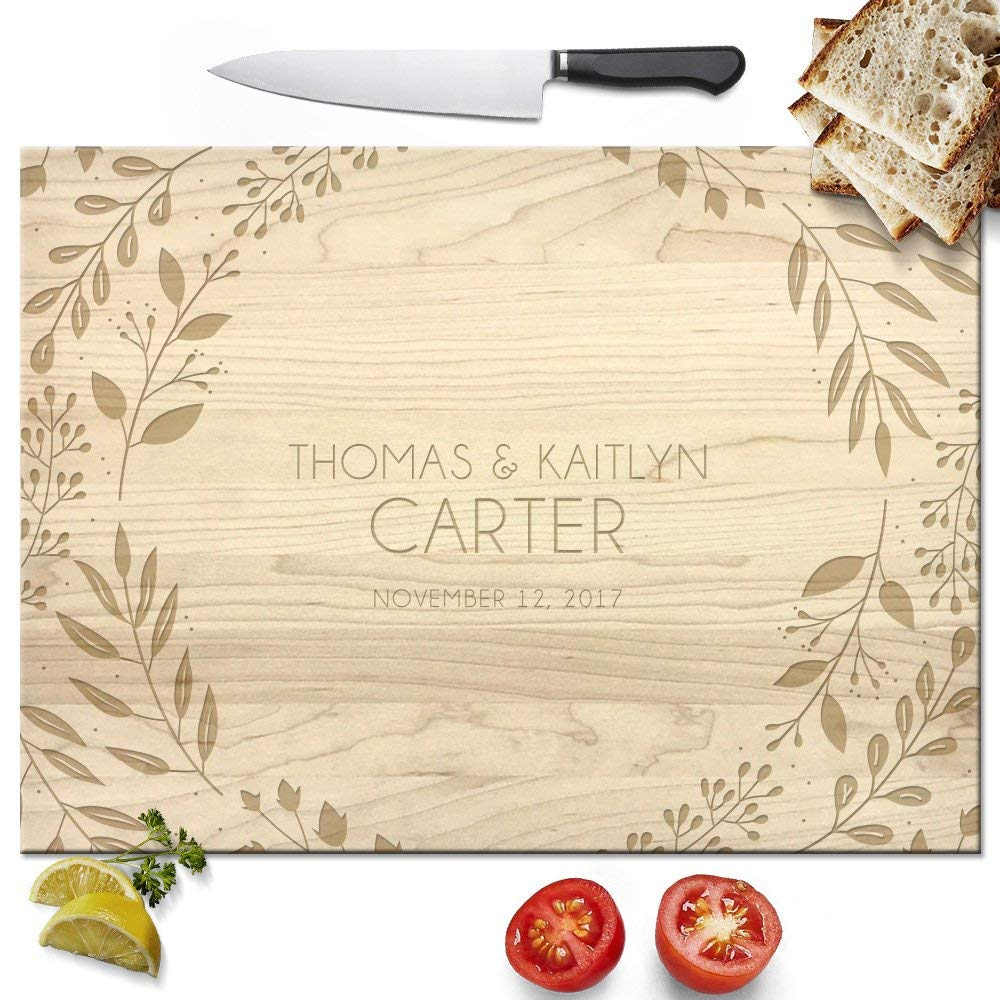 Cheap Unique Wood Cutting Boards Find Unique Wood Cutting Boards