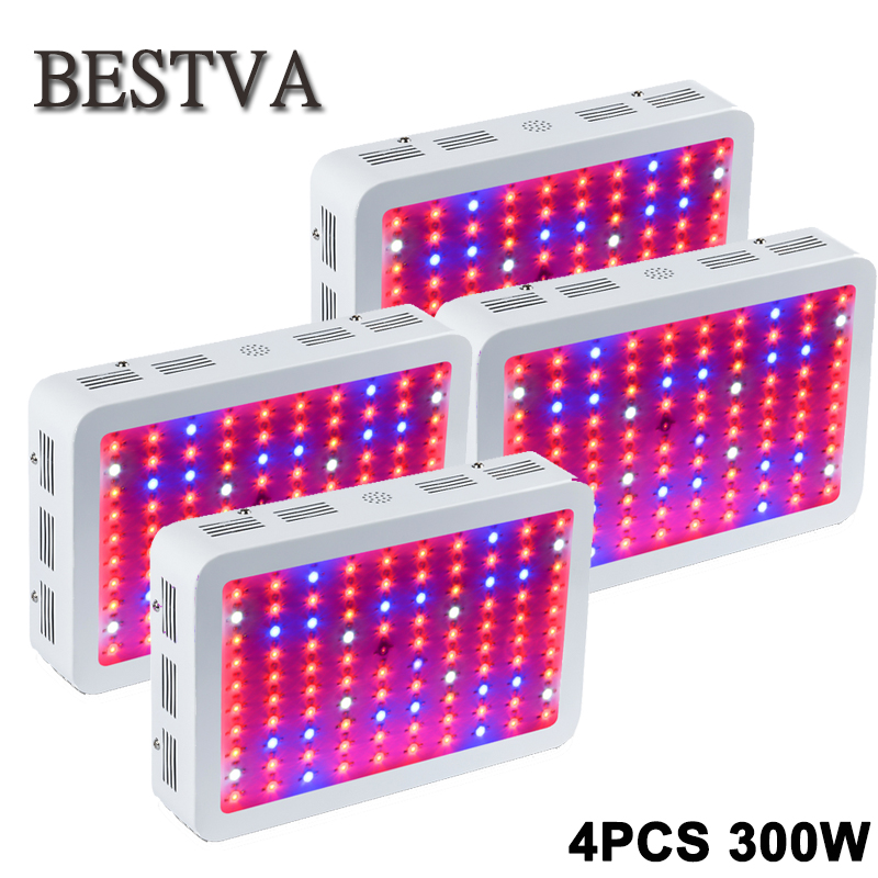 Popular Led Grow Lights Lowes Buy Cheap Led Grow Lights Lowes Lots From China Led Grow Lights