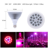 Buy intelligent smart g3 led grow light in China on Alibaba.com