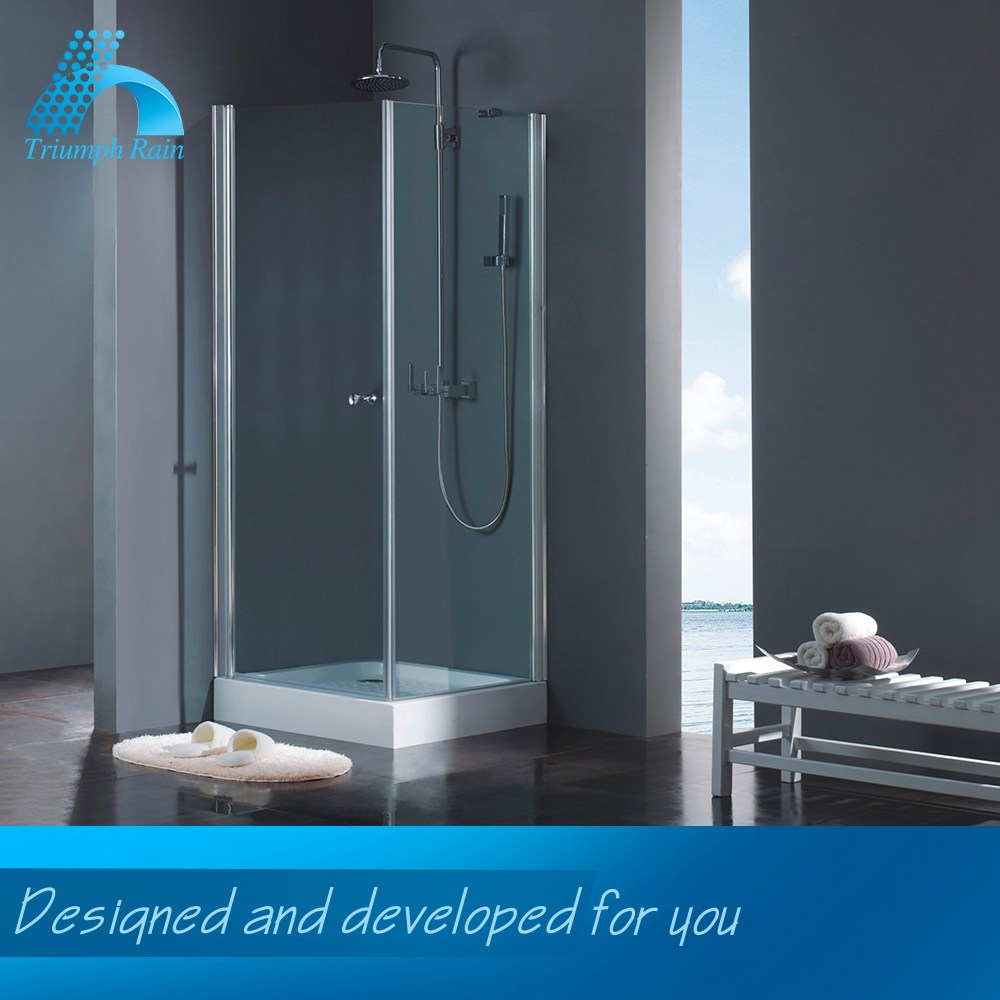 Portable Toilet And Shower Room Portable Toilet And Shower Room - Portable bathroom for sale for bathroom decor ideas