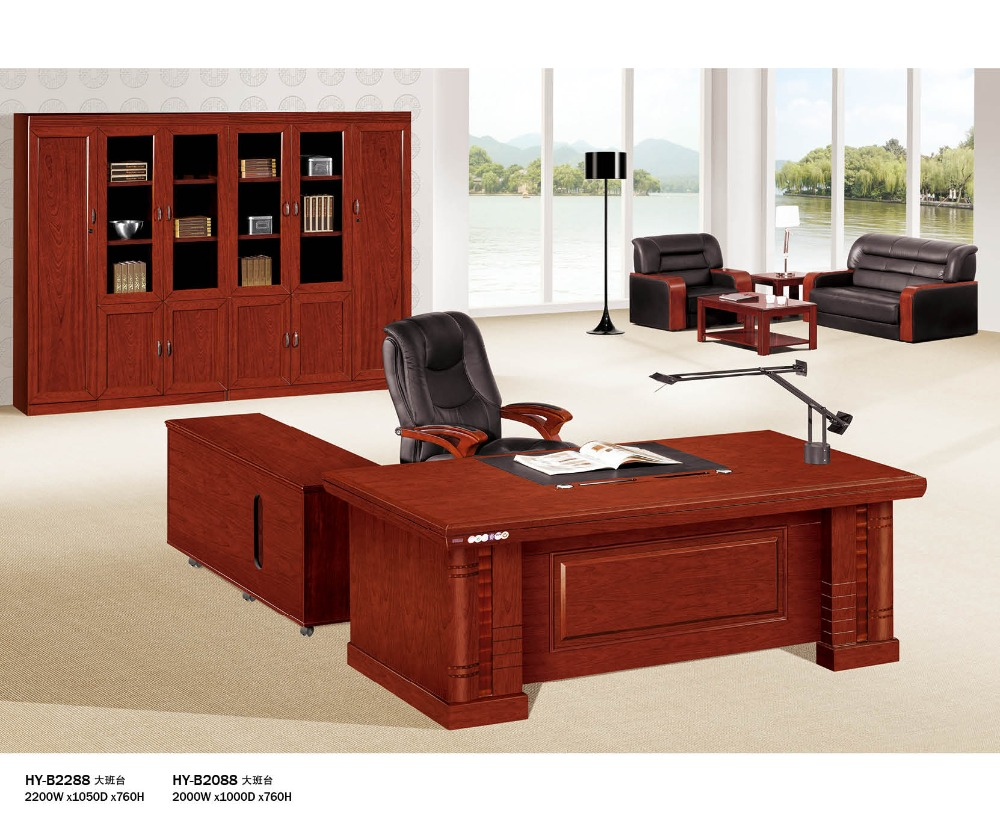 Foot Office Desk Easy Home Decorating Ideas - 6 foot office table