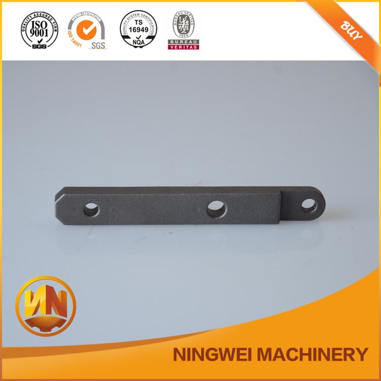 Elegant Glue Stainless Steel to Stainless Steel