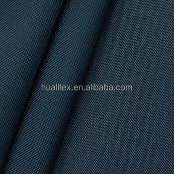 1627ae5f04f7 China Oxford 600d Ripstop Pvc Polyester Fabric For Backpack - Buy ...