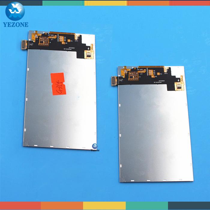 Original Lcd Screen Display For Samsung Galaxy Core 2 G355 G355f ...