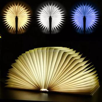 Lumio Livre De Lecture Lampe Murale Lampe De Chevet Portable Led