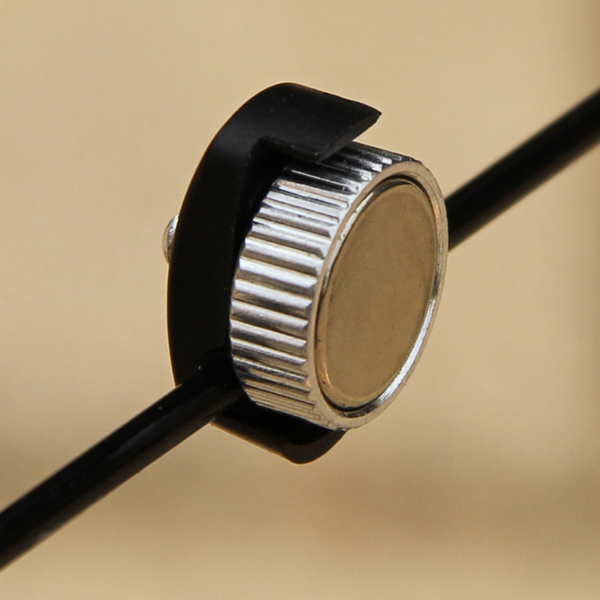 aki7 cateye capteur informatique aimant de roue polaire partie de v lo v los v lo compteur de. Black Bedroom Furniture Sets. Home Design Ideas