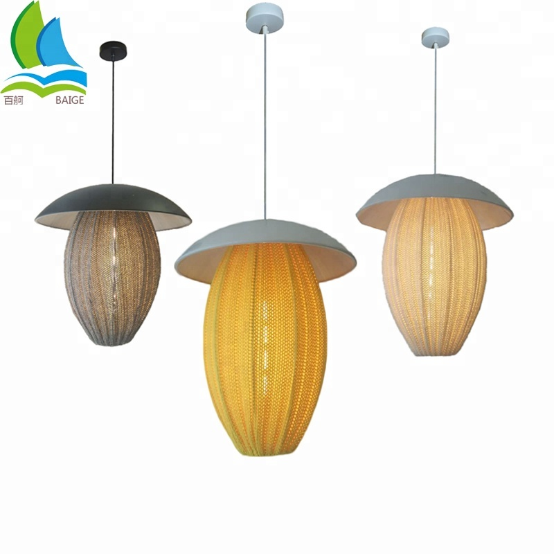 ceiling lighting lamp 3