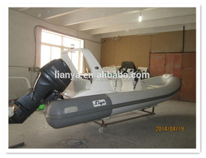 Hypalon Dinghy For Sale, Wholesale & Suppliers - Alibaba