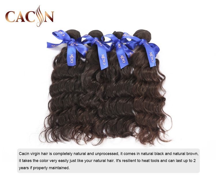 Wholesale cheap brazilian hair weave bundles accept paypal