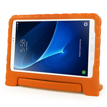 Best selling lowest wholesale price super shockproof eva foam kid proof case cover for samsung tab a 10.1 inch tablet