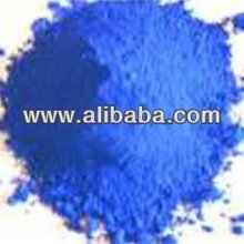 ULTRAMARINE BLUE for Paint Application