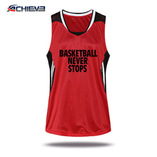 camo team set college basketball uniforms designs wholesale cheap youth custom sublimated basketball Jersey