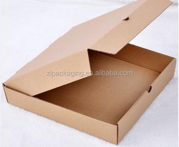 personnalis conception italie mini vide carton pas cher pizza bo tes de livraison avec logo. Black Bedroom Furniture Sets. Home Design Ideas