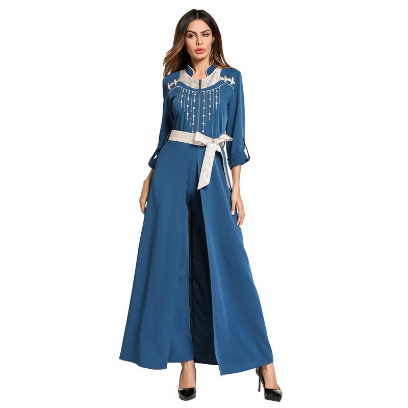 15654cb7c البحث عن أفضل شركات تصنيع فساتين تركية زرقاء طويلة وفساتين تركية زرقاء  طويلة لأسواق متحدثي arabic في alibaba.com