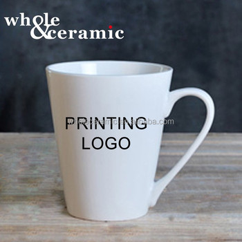 Personalized Advertising Logo Mug Painting Your Own Diy Mug Coffee Customized Mugs Cups With Logo Printing Buy Mug Logo Painting Your Own