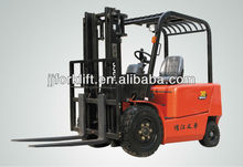 3ton Electric Forklift