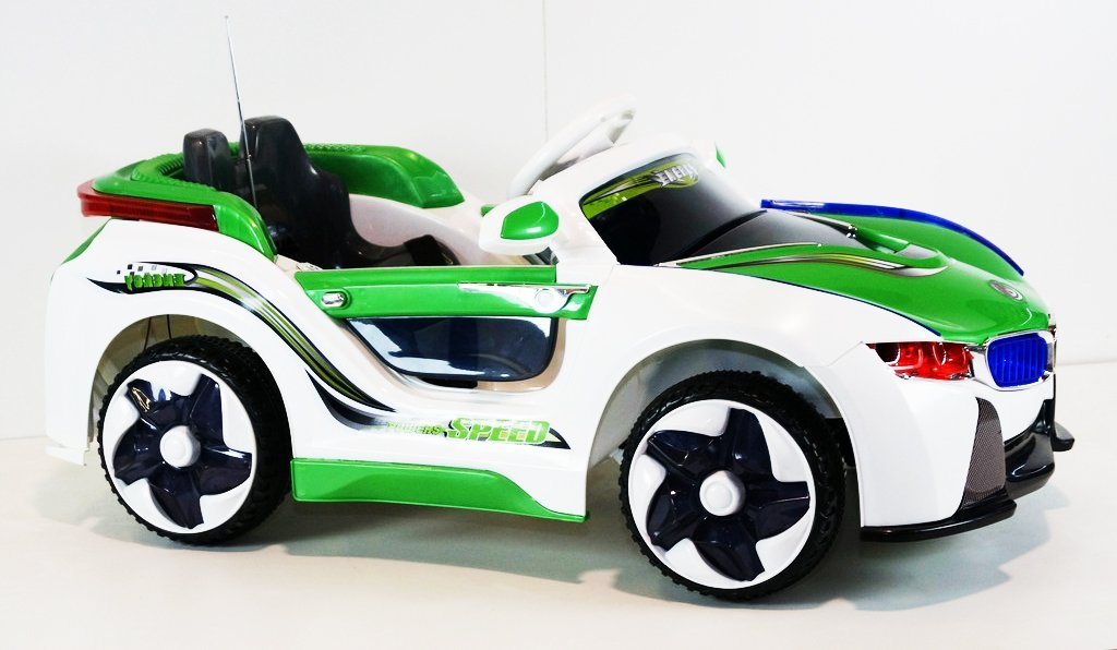 Cheap Bmw I3 Electric Car Find Bmw I3 Electric Car Deals On Line At Alibaba Com