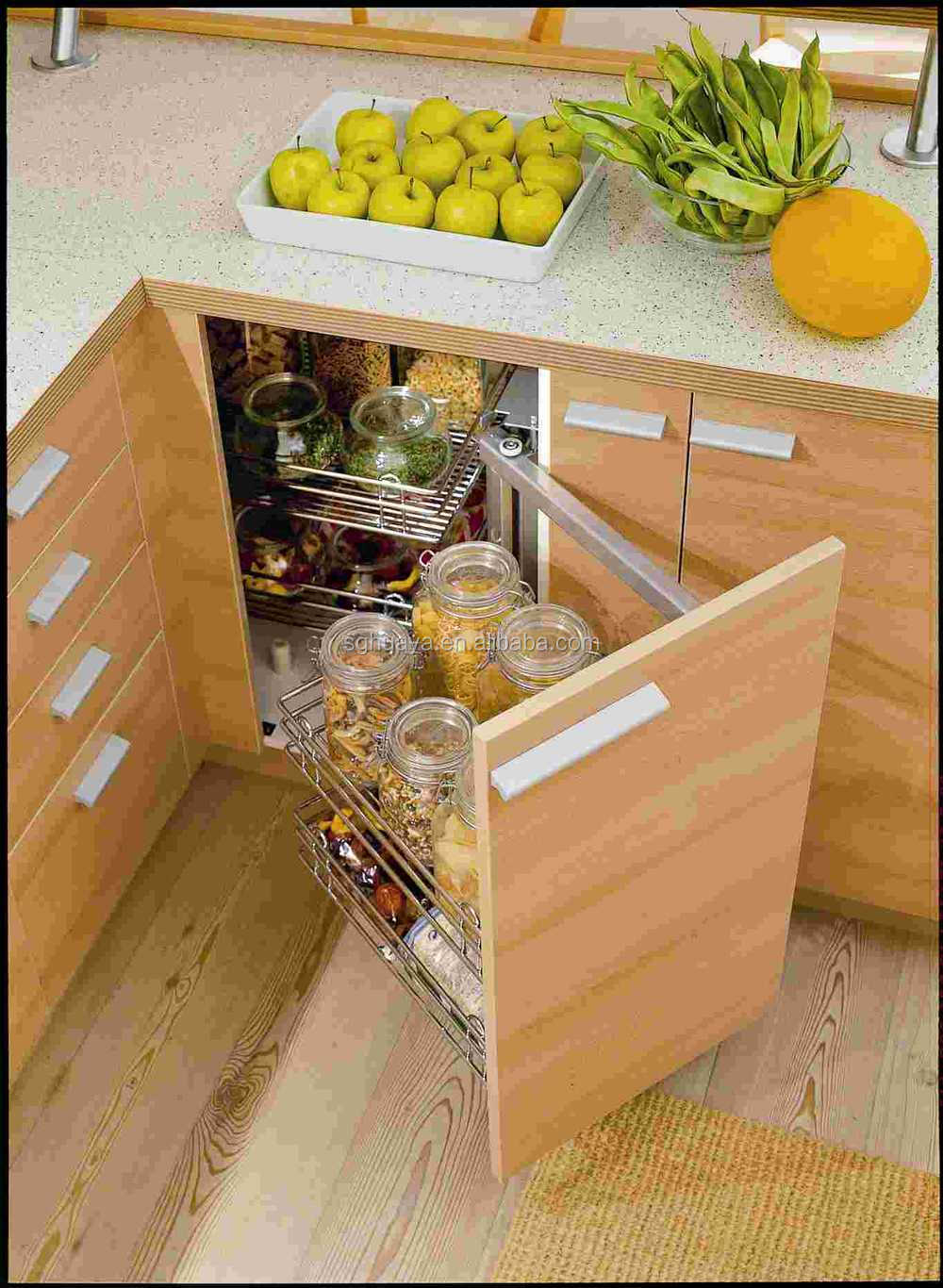 Pvc Wood Grain Open Floorplan Philippines Kitchen Cabinet Buy Kitchen Cabinets Design Teak Wood Kitchen Cabinet Laminate Kitchen Cabinet Product On