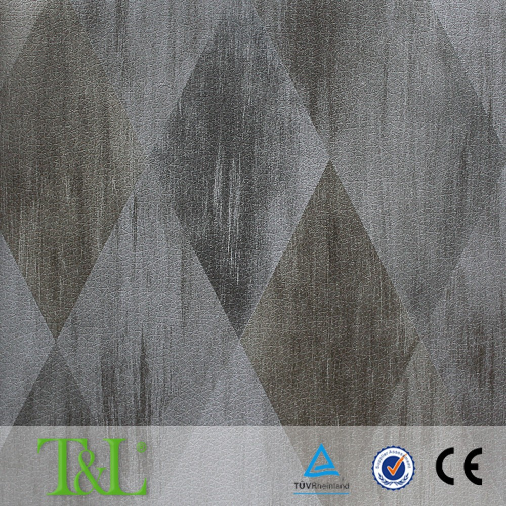 lederoptik pvc wallpaper 3d decke tapete tapeten wand schicht produkt id 60238169849 german. Black Bedroom Furniture Sets. Home Design Ideas