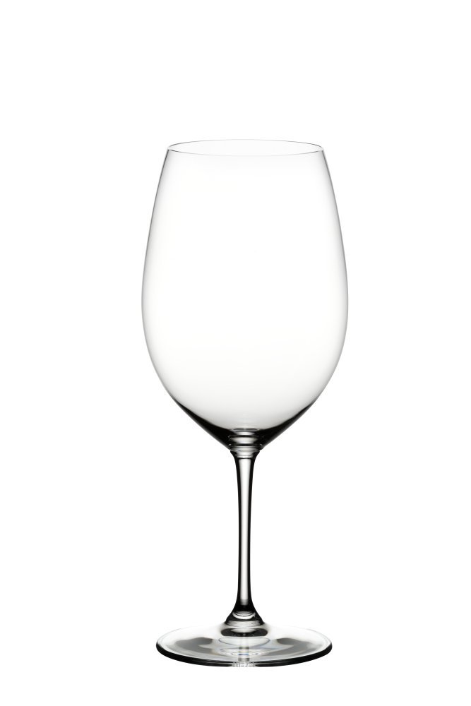 Buy Riedel Vinum Extreme Champagne Glass, Set of 2 in Cheap