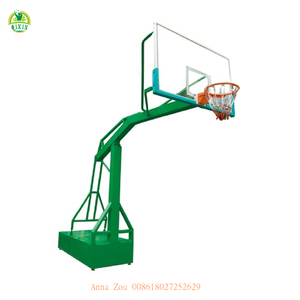 12a05b2179e9 Hoop Design Basketball