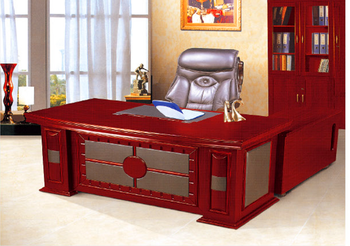 office table models. Boss Modern Director Office Table Design Wooden Panel Models For Staff C