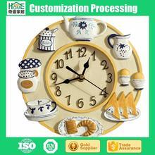 promozione cucina orologio da parete, shopping online per cucina ... - Orologio Da Parete Per Cucina