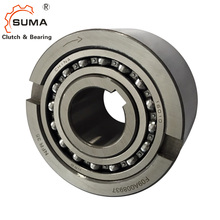 NFR15 <span class=keywords><strong>NFR</strong></span> 15 Ball Bearing Clutch One Way Directional Mang