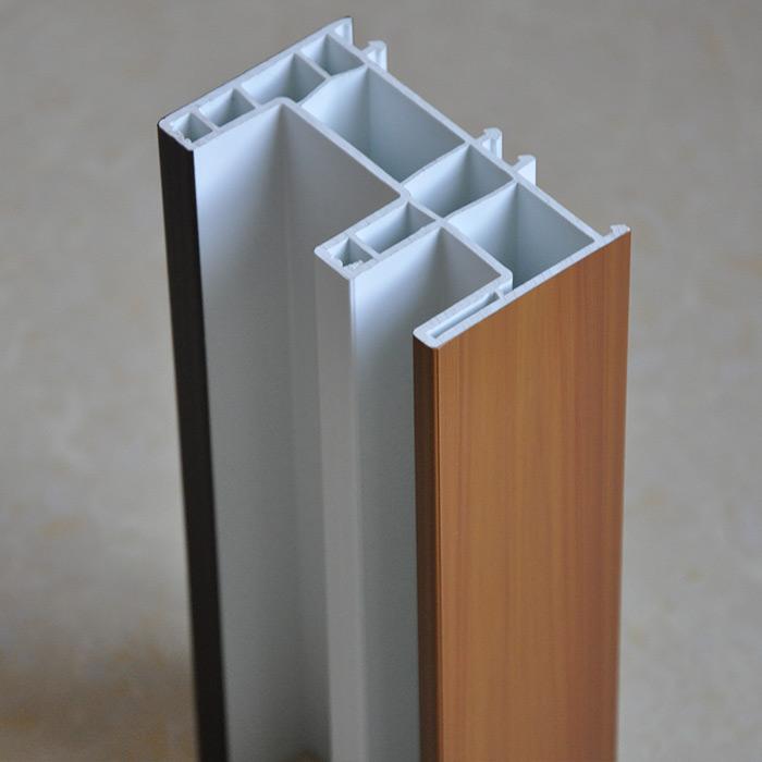 Finden Sie Hohe Qualität Blindrahmenprofil Hersteller und ...