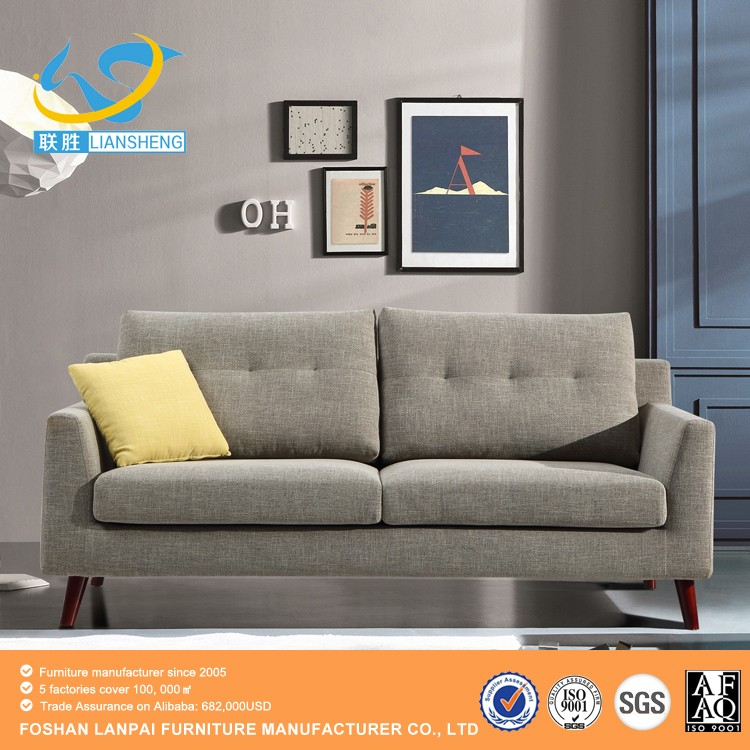 China Pine Sofa China Pine Sofa Manufacturers and Suppliers on
