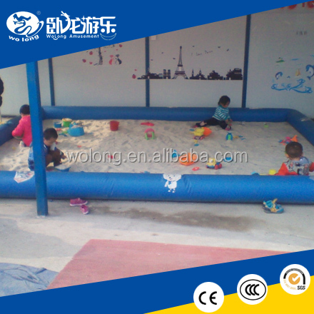 wholesale inflatable pool, inflatable pool toys