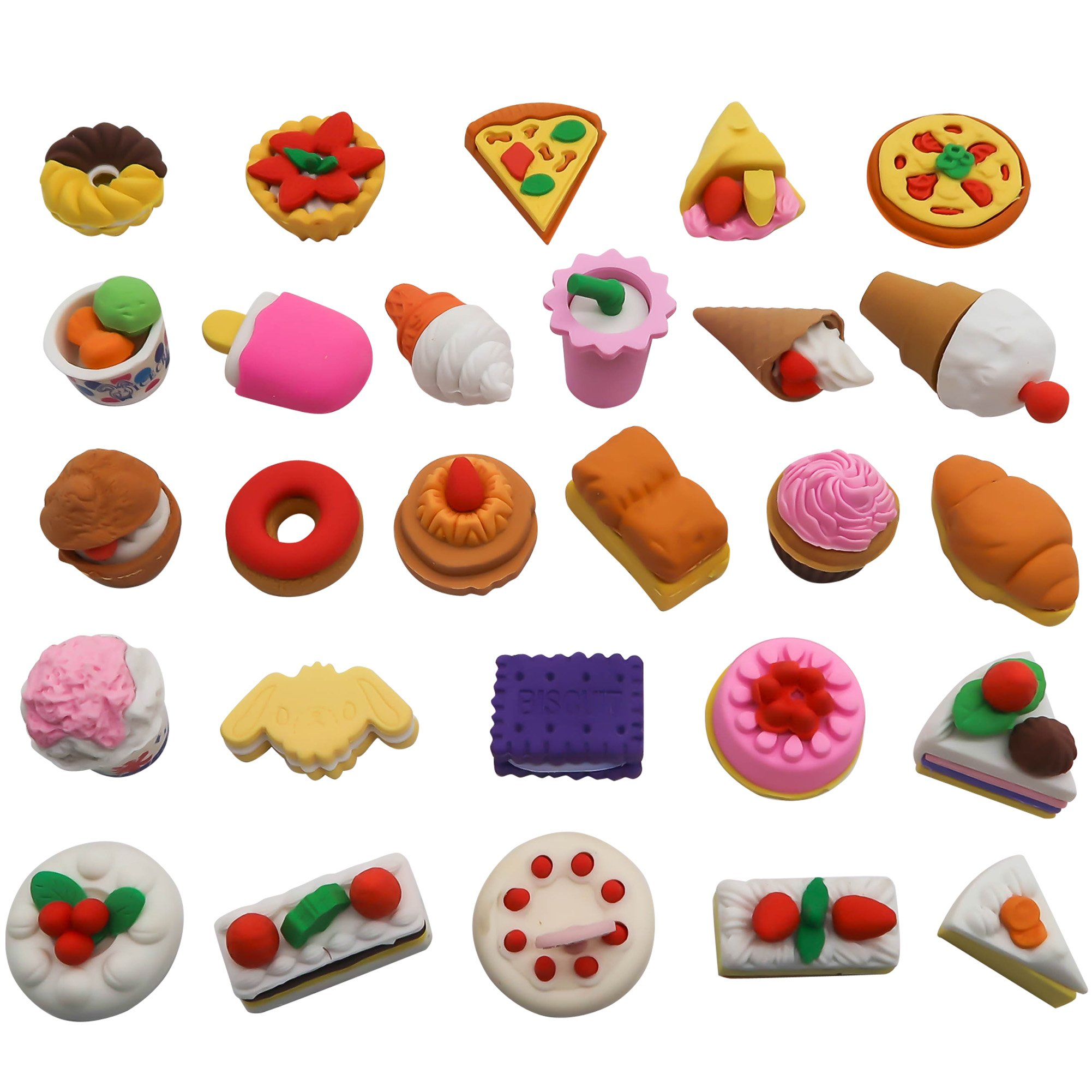 Cheap Kids Party Food Ideas Find Kids Party Food Ideas Deals On