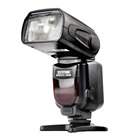 Zomei Wireless Mini Flash ZM430 Speedlite Hot Shoe Flash, Speedlite, Photo Flash