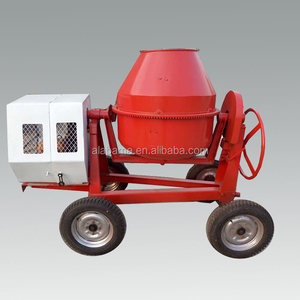 Easy to install concrete mixer for dry mix, concrete mixer used cheap, concrete mixer killeen