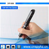 /product-detail/newest-arrival-security-product-wifi-pen-camera-hidden-wifi-camcorder-hd-720p-wireless-video-camera-60260211411.html