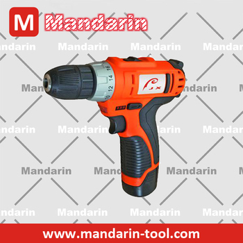108v Comfortable Li Ion Cordless Drill With Compact Design Buy