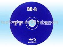 Wholesale dvd movies