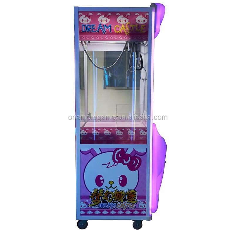 Игральные автоматы вулкан