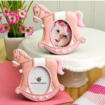 Yiwu Saundan Many Animals Photo Frames For Baby Pictures Buy