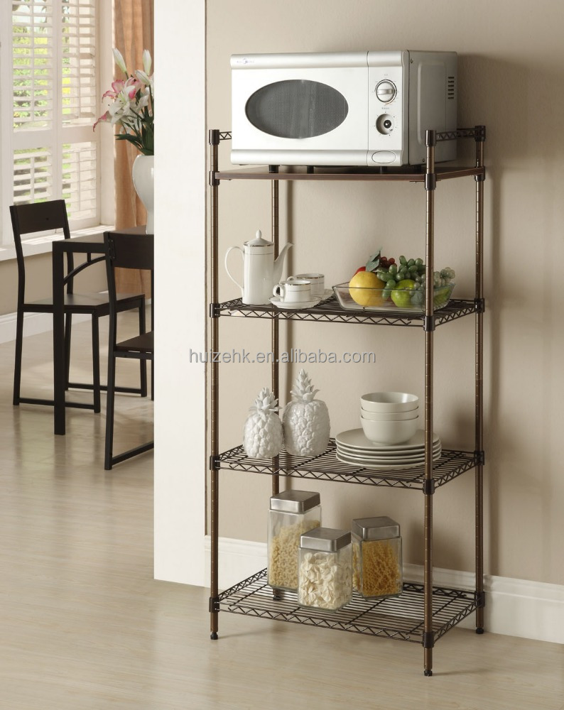 Microwave Oven Rack, Microwave Oven Rack Suppliers and ...