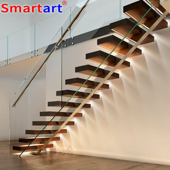 Incroyable Decorative Stair Tread/indoor Stair Treads   Buy Decorative Stair  Tread,Stair Telescopic,Interior Stair Treads Product On Alibaba.com