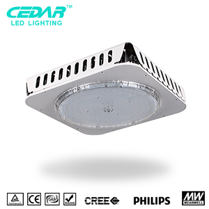 LED Industry mining lamp 200W/240W hanging high bay light