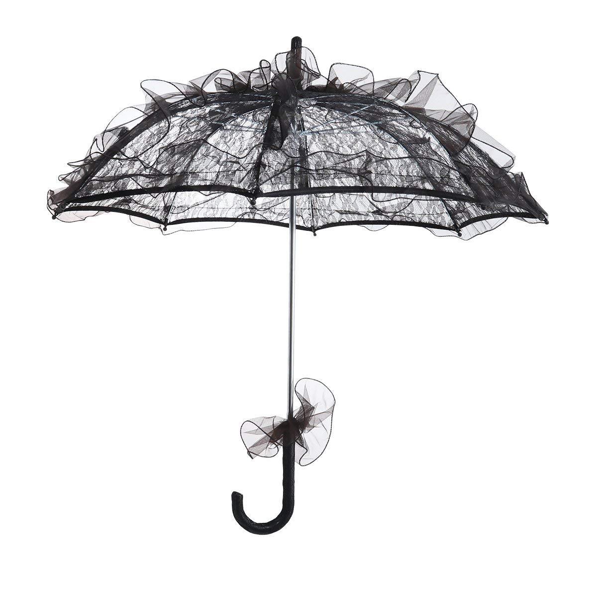 bb9bac45c2b3 Cheap Prop Umbrella, find Prop Umbrella deals on line at Alibaba.com