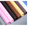 /product-detail/import-kraft-paper-gift-wrapping-butter-paper-laminationted-waterproof-flower-wrapping-paper-60796079289.html