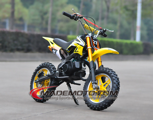 2017 New Design 125cc 160cc loncin dirt bike pit bike
