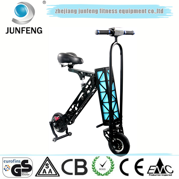 Mobility Scooter , Electrombile Bike , Electric Foldable Scooter
