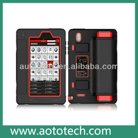 Original new diagnostic tool x431-v diagnostic tool x431 pro from launch company with wifi&bluetooth function in fast shipping